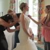 A Wedding At Gorham's Bluff