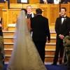 Nicole & Jay's Wedding Film